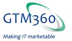 GTM360